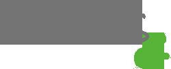 Logo Ravis Agency